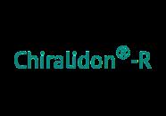 Chiralidon®-R