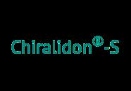 Chiralidon®-S