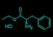 H-Phe-OEt · HCl, 98%