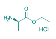 H-D-Ala-OEt · HCl, 98%