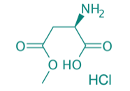 H-D-Asp(OMe)-OH · HCl, 98%