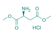 H-Asp(OMe)-OMe · HCl, 98%