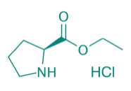 H-Pro-OEt · HCl, 97%