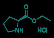 H-Pro-OEt · HCl, 97%