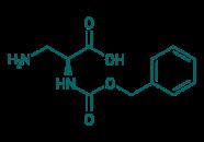 H-D-Pro-OEt · HCl, 94%