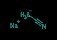 Natriumcyanoborhydrid, 95%