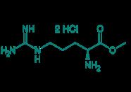H-D-Arg-OMe · 2HCl, 98%