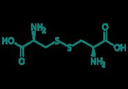 L-Cystin, 98%