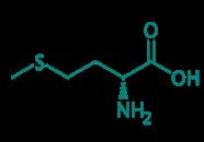 D-Methionin, 98%