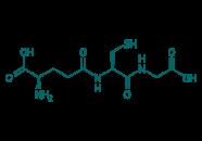 D-Phenylglycin, 98%