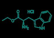 H-Trp-OEt · HCl, 97%