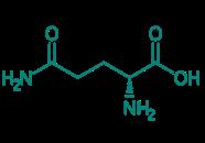 D-Glutamin, 98%