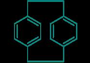2,2-Paracyclophan, 98%