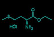 H-D-Met-OEt · HCl, 98%