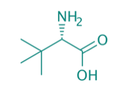 L-tert-Leucin, 98%