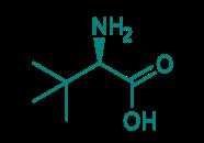 D-tert-Leucin, 98%