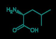 D-Leucin, 98%