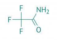 Fmoc-D-Pip-OH, 98%