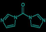 1,1'-Carbonyldiimidazol, 98%