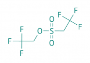 5-Aminolävulinsäure HCl, 98%