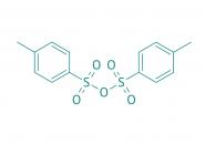 p-Toluolsulfonsäureanhydrid, 95%