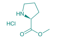 H-Pro-OMe · HCl, 98%