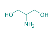 2-Amino-1,3-propandiol, 98%