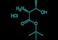 H-Thr-OtBu · HCl, 98%