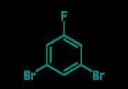 1,3-Dibrom-5-fluorbenzol, 98%