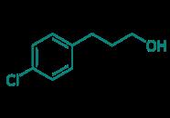 3-(4-Chlorphenyl)propan-1-ol, 95%