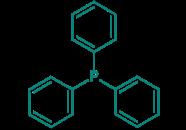 Triphenylphosphin, 98%