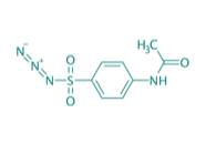 4-Acetamidobenzolsulfonylazid, 97%