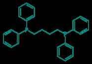 1,4-Bis(diphenylphosphino)butan, 98%