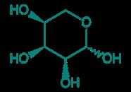L-Arabinose, 98%