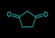 1,3-Cyclopentandion, 95%