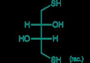 1,4-Dithio-DL-threit, 98%