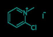 2-Chlor-1-methylpyridiniumiodid, 97%