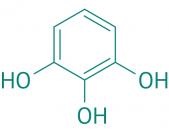 3-Cyanophenylboronsäure, 98%