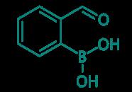 2-Formylphenylboronsäure, 98%