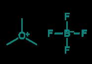 Trimethyloxoniumtetrafluoroborat, 95%