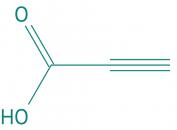 Cytidin-5'-triphosphat Dinatriumsalz, 95%