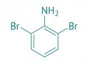 2,6-Dibromanilin, 98%