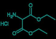 Diethylaminomalonat HCl, 98%