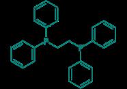 1,2-Bis(diphenylphosphino)ethan, 98%