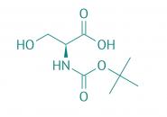 1,1,1,3,3,3-Hexafluorpropan-2-ol, 99%