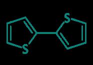 2,2'-Bithiophen, 98%