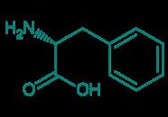 D-Phenylalanin, 98%
