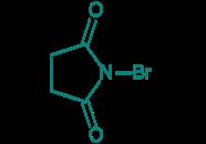 N-Bromsuccinimid, 98%