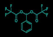 [Bis(trifluoracetoxy)iod]benzol, 95%