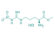H-Arg(NO2)-OMe · HCl, 95%